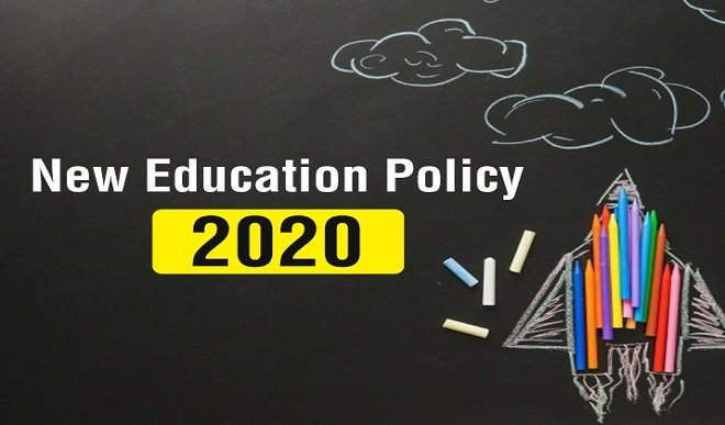New Education Policy 2020:  Will it change the Indian Education System forever?