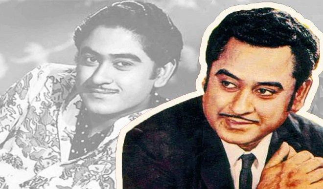 इतिहास में आज: 33 साल पहले हरफनमौला कलाकार किशोर कुमार का निधन
