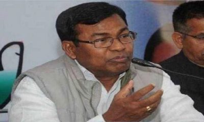 bhakt Charan Das